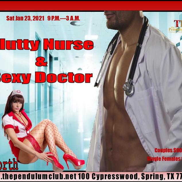nurse_1_23.jpg