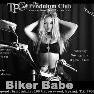 biker_11_13.jpg
