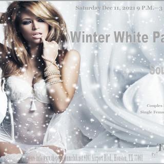white_12_11.jpg