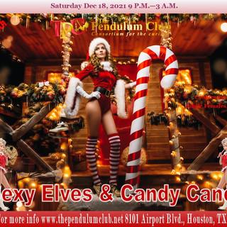 elves&candy_12_18.jpg