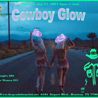 cowboy_glow_8_21.jpg