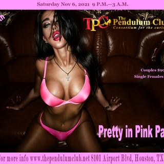 pink_11_6.jpg
