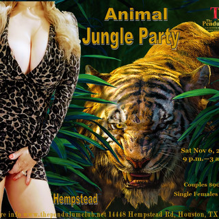 jungle_11_6.jpg