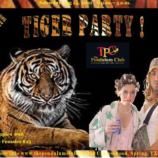 tiger_8_14.jpg