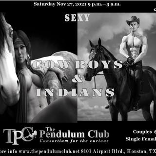 cowboys&indians_11_27.jpg