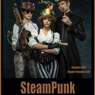 steam_11_4.jpg