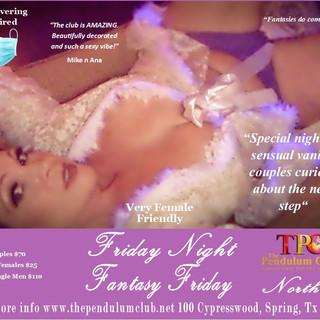 fantasy_fri_lay_21.jpg