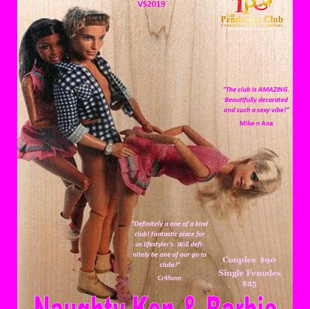 ken&barbie_4_17.jpg