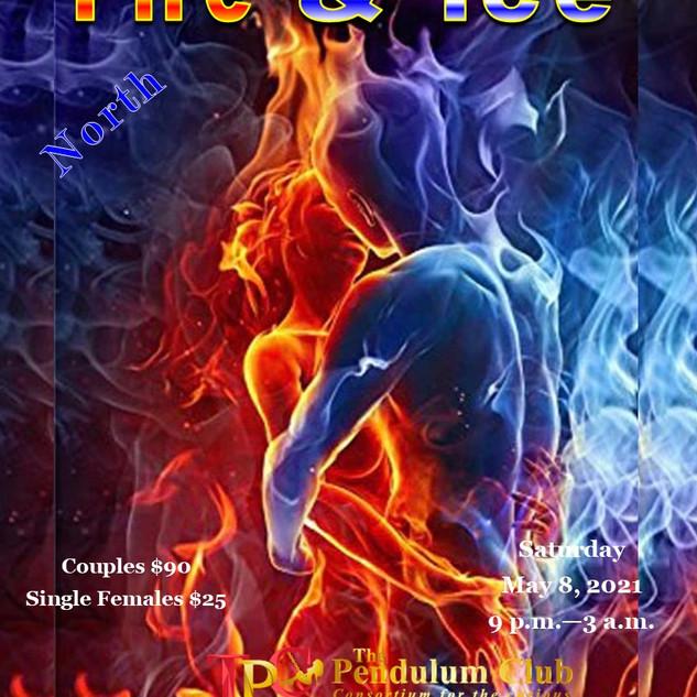 fire&ice5_8.jpg
