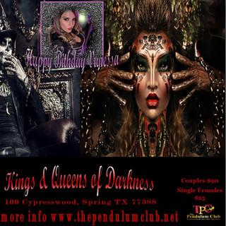 king&queens_10_16.jpg