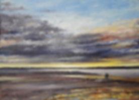 On Barrow beach.jpg