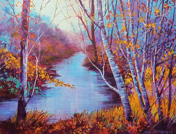 Headfort River Autumn.jpg