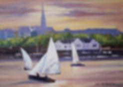 Yachts at Dun Laoire.jpg