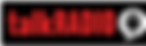 talkradio logo.png