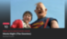 Screen Shot 2020-07-03 at 13.06.17.png