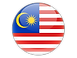 malaysia_icon.png