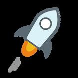 stellar-rocket-300.png