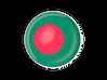 BANGLADESH ICON 1.png