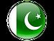 pakistan_640.png