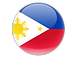 philippines_640.png