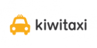 kiwi taxis.png