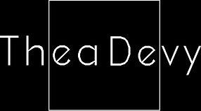 TheaDevy_logo_weis.jpg