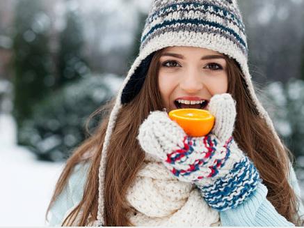 10 aliments pour stimuler le système immunitaire