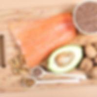 les-omega-3-reduiraient-les-risques-de-c