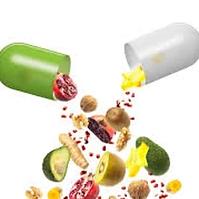 Compléments alimentaires.webp