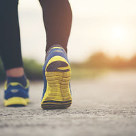 close-up-on-running-shoes-fitness-women-