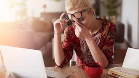 Maux de tête, migraines et céphalées : des solutions naturelles avec la naturopathie