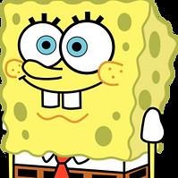 SpongeBob_SquarePants.png