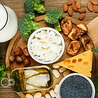 calcium sans lait.PNG