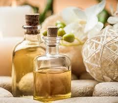 Recette huile de massage pour douleurs musculaires
