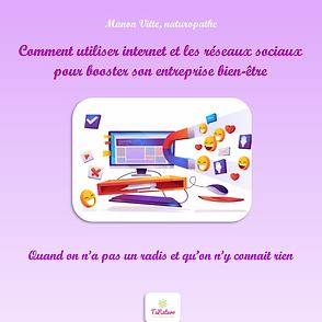 Couverture ebook comment utiliser internet.PNG