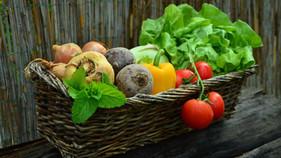 Légumes : faut-il les manger crus ou cuits ?