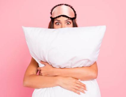 Mieux dormir grâce à la naturopathie