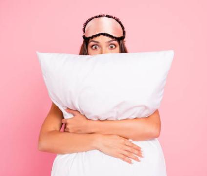 Mieux dormir naturellement avec la naturopathie