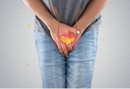 Qualité des urines