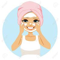 69993205-happy-senior-woman-application-