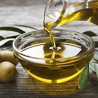 huile-olives-bienfaits.jpg