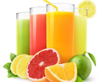 Top 10 des erreurs nutritionnelles communes
