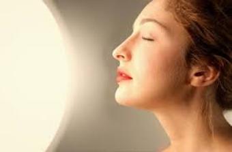 La luminothérapie : pour lutter contre la dépression saisonnière