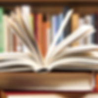 livres_bibliothèque.jpg