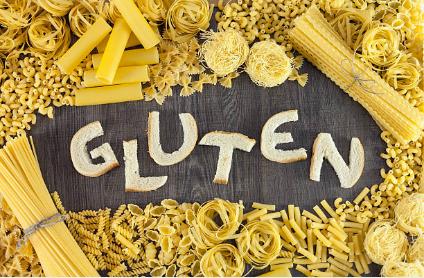 Faut-il manger avec ou sans gluten ?