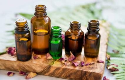 top 5 des huiles essentielles de la saison froide