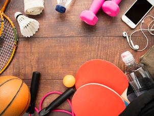 Sport à jeun : bonne ou mauvaise idée ?
