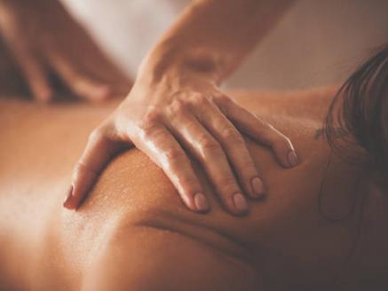 Les bienfaits du massage-naturopathique
