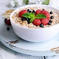 i93803-porridge-aux-flocons-d-avoine.jpg