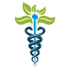 Étudiant naturopathe : avantages et inconvénients d'être issu du milieu paramédical